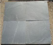 Jak Black Slate Stone, Indian Black Slate Tiles