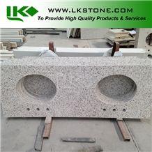 Quartz Stone Bathroom Tops, Artificial Granite Vanity Tops, Quartz Stone Vanity Tops, Quartz Custom Vanity Tops, Artificial Granite Bathroom Tops, Quartz Stone Vanity Tops, Quartz Countertops
