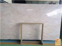 China Factory Price, Xiamen Own Quarry Of Oriental Cream Slabs, Oman Beige, Marble,Sohar Beige Marble,Oman Beige Marble Tiles & Slabs & Cut-To-Size (Good Price) Turkey Oman Beige Marble Tile & Slab