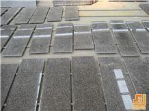 Factory Price Imperial Coffee Granite Tiles & Slabs Granite/Cafe Imperial Granite /Cafe Imperial Grainte/China Brown Grainte/Lundra/Brown Pearl/Café Boreal/Royal Coffee Granite Tile/ Brown Granite