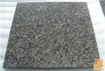 Imperial Pearl Granite Slab & Tile, China Brown Granite,Shandong Cheapest Brown Granite Material,Cafe Imperial Granite Slabs Polished,Brown Pearl Granite Tiles,Cafe Boreal Granite,Building Material