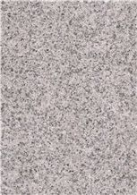 Strawburry Pink Rosa Pesco Shrimp Red Beige G681 China Shandong Stone Granite Tiles Slabs Cladding, Pavings, Polished, Flamed, Available for Construction Project Exterior Interior Wall and Floor