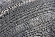 Black Wooden Marble,Black Wood Marble,Antique Black Marble,Ancient Wood Grain Marble,Black Forest Book Match Slab