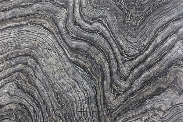 Black Wooden Marble Black Wood Marble Antique Black Marble