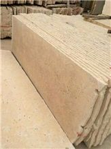 Beige Antique Limestone China, High Quality with Competivite Price, Wall Tile, Flooring Tile, Limestoen Tile & Slab