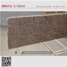 Baltic Brown Granite Slabs Tiles Baltic Red Granite,Baltik Braun Verdoso Coffee Diamond Marron Dark Brown Baltic Red Brown Granite Coffee Brown