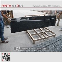 /products-556907/emerald-blue-granite-slab-tile-big-slab-thin-tiles-old-emerald-blue-granite-new-emerald-pearl-granite-green-labrador-green-royal-green-pearl-green-lundhs-green-star-granite-blue-volga-green-ocean-blue