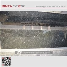 /products-556898/old-emerald-blue-granite-slab-tile-thin-tiles-emerald-blue-pearl-granite-new-emerald-granite-norway-granite-emerald-pearl-volga-blue-emerald-green-stone-lundhs-ocean-granite-diamond-emerald