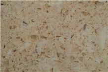 Quartz Stone Slabs Chinese Manufacturer