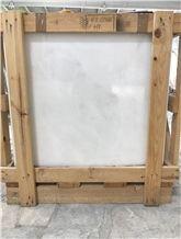 Branco Estremoz Marble Slabs & Tiles