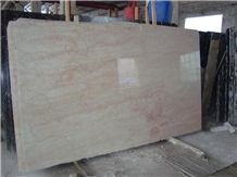 Cream Cotton / China Marble Tiles & Slabs ,Flooring & Walling