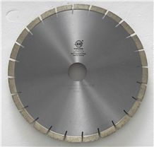 Stone Cutting Diamond Tool for Granite Marble Segment for Marble Saw Blade for Marble Sharp Smooth Cutting