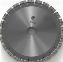 Stone Cutting Tools Steel Strip Marble Stone Band Saw Blade for Marble Stone Diamond Band Saw Blade Sheet Cutting Machine
