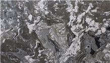Avalanche Platinum