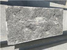New G684 Mushroomed Wall Stones Cladding
