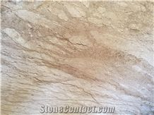 Thai Travertine Directly from Own Quarry, Wooden Travertine Slabs, Tiles, Cut to Size