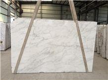 3cm Oriental White Marble Marble Tiles & Slabs Marble Skirting Marble Wall Covering Tiles Marble Floor Covering Tiles Marble Versailles Pattern Marble French Pattern Marble Opus Pattern Marble