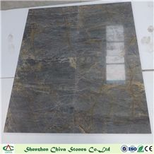 Shakespeare Grey Provence Grey Marble Slabs for Wall Tiles/Tiles/Countetops