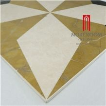Hot Sale Moreroom Stone Composite Panel,Natural Stone Surface