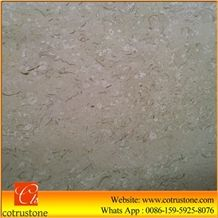 Alice Beige Marble Slab & Tile, Beige Marble,Alice Beige Marble Pure Color for House,Good Price Alice Beige Marble Tiles Imported for Sale,Alice Fantasy Marble,Turkey Beige Marble,Beige Alicanted