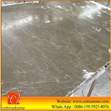 Best Price China Coffee Mousse Marble,Coffee Mousse Marble Slabs & Tiles, Brown Marble Slabs,Austin Gray Marble,Coffee Mousse,China Brown Grey Marble Slabs & Tiles Polished,Polished Coffee Gold Marble