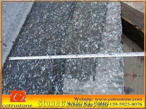 Blue Pearl Granite Slabs Tiles Norway Blocks Importer Best Price For Labrador