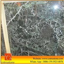 Breccia Antique Marble Slabs, Turkey Green Marble,Verde Antico,Turkey Breccia Antique Marble, Green Marble,China Factory Price Natural Stone Breccia Antique Marble Slabs,Cut to Floor Covering Tiles