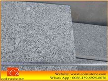 Cheap Polished G383 Pearl Flower Granite Tile, Granite Slab, Granite Stairs,China G383 Wave Flower Red Granite Tile,G383 Pearl Flower Granite Tile,G383 Royal Pearl Granite,Wave Flower Red Granite Slab