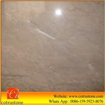 Chinese Shangri-La Grey Marble Light Color Slab, China Cloudy Grey White Marble,China New Arrival Shangri-La Grey Marble Slab,Chinese Marble Slabs & Tiles,Shangri La Grey Marble High Polished Slab