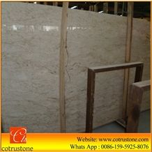 Expo Beige,Perlato Beige,Expo Beige Marble,Indonesia Polished Expo Beige Tiles Slabs Cut-To-Size for Wall Cladding or Floor Covering,Imported Indonesia Perlato Beige Floor Tile Wall Slab