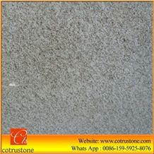 Giallo Thailand, Giallo Thail Granite Slabs,Thailand Golden Seasame Salbs & Tiles,Thailand Golden Seasame Granite,Giallo Thail Granite Slabs,Thailand Golden Seasame Salbs & Tiles,Cheap Polished