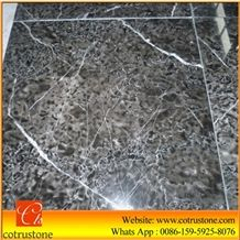 Hang Grey Marble,Hang Grey Marble, Coffee Grey Marble Tiles & Slabs,Hang Grey Mistique Imperial Grey Marble Slabs,Hang Grey Marble Polished Tile, China Grey Marble,China Hang Grey,Hangzhou Gray Marble