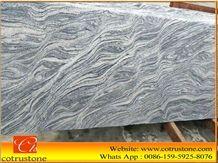 Juparana Pink Granite/Multicolour Grain/Juparana Castello Granite/G621/China Juparana Grey Granite, Granite Big Slabs & Tiles & Gangsaw Slabs & Strips(Small Slabs) & Customized, China Sand Wave Granit