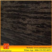 King Gold Marble,Royal Gold Flower Marble,Gold Coast Marble,Golden Coast,King Gold Marble,Gold Coast Golden Marble Slabs Black Gold Mixed Marble,Gold Coast Marble, China Brown Marble Slabs,Golden