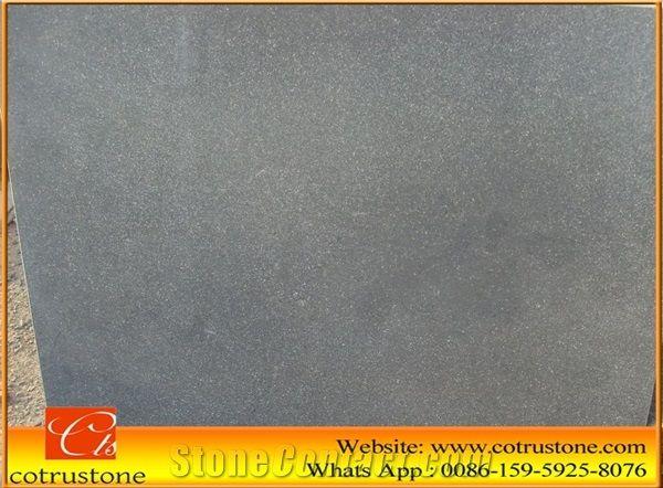 L828 Blue Stone Tile,Flamed Finish Tile,China Grey Bluestone