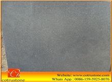 L828 Blue Stone Tile,Flamed Finish Tile,China Grey Bluestone Tile,Floor Tile,Floor Coverings,Flooring Tile, L828 Blue Stone Flamed Finish Floor Tile,China Grey Limestone,Sandblast,Honed and More