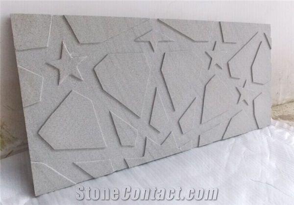 L828 Blue Stone Tileflamed Finish Tilechina Grey Bluestone Tile