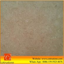 New Arrival Imperial Beige Marble Slabs & Tiles, Turkey Beige Marble,New Imperial Marble Slabs & Tiles,New Imperial Beige -Polished Turkish Natural Marble Stone Big Slabs & Tiles for Hotel and Home