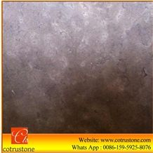 Polish Jordan Grey Marble Slabs,Chinese Grey Marble Floor Tiles, Jordan Grey Marble Wall Tiles,Natural Polished Grey Marble Flooring Tiles Dark Grey Imported Marble, Cut to Size Marble Slabs & Tiles
