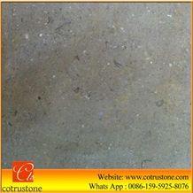 Sinai Pearl Limestone Slabs & Tiles, Egypt Beige Limestone,Sinia Pearl,Polished Limestone Flooring Tiles, Walling Tiles,Terista Slabs & Tiles,Good Price Sinai Pearl Light Limestone Slabs & Tile