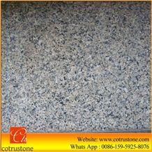 Tropical Brown Granite Slabs, Ghadeer/Naranja Brown/Nayarin Brown/Havana Brown/Najran Brown/Bir Askar Brown/Desert Brown,Tropic Brown, Brown Granite, Granite Tropical Brown Tile, Slabs