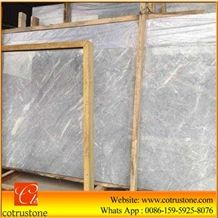 Venus Gray Marble Slabs,Venus Grey Polished Marble Slabs & Tiles,Venus Ashes Marble Cut-To-Size,Grey Marble Tiles,Ash Grey Marble Tiles,Turkey Grey Marble Tile Venus Grey Marble Tiles & Slabs Marble