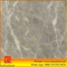 Versailles Gray Marble, Venus Gray Marble Flooring Tiles,Venus Ashes Marble,Grey Marble Wall Tiles,Venus Ashes Marble,Gray Marble Wall Tiles,China Gray Marble Wall Cladding,Ash Grey Marble Tiles
