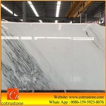 White Marble Slabs & Tiles/Chinese Ink Painting Style White Jade Marble,Chinese Ink Painting White Jade Marble/China White Marble Slabs & Tiles,China White Marble Slabs & Tiles/Chinese Ink Painting
