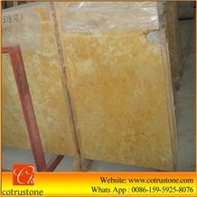 Yellow Spotted Marble,Yellow Spotted Petronia,Jy Yellow Spotted Marble,Sir Huang,Jazz Yellow Marble,Egyptian Yellow Marble Slabs/Tile, Exterior-Interior Wall , Floor Covering, Wall Capping, New