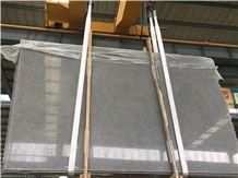Azul Velbarado Limestone Slabs & Tiles, Azul Velbarado Limestone Countertop, Kitchen Table Tops, Portugal Grey Limestone Tops, Azul Regiao, Floor & Wall Tile, Flooring, Walling