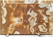 Yellow Onyx / Agate Jade / Wall Onyx / Floor Onyx