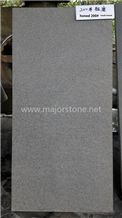 Honed 200# / Rough Honed / Dark Basalt / Blue Stone / Cat Paw