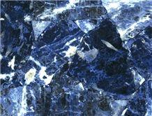 Blue Semi Precious Stone Panels,Floor/Wall Tiles/Slabs,Gemstone Tiles,Gemstone Slabs