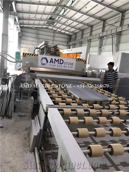 Luxury Marble from Amd Vietnam, Construction Marble Material, Amd Red Marble